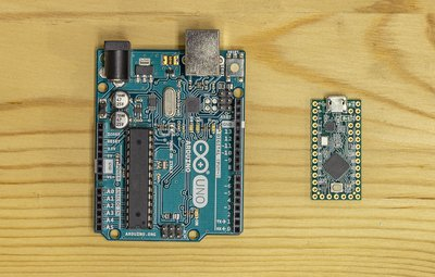 teensy_and_arduino_uno